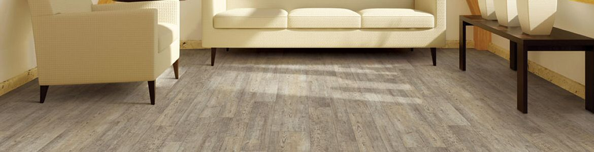 Laminate Flooring The Carpet Store Dayton Ohio