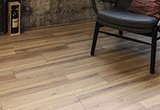 Wood Laminates by The Carpet Store