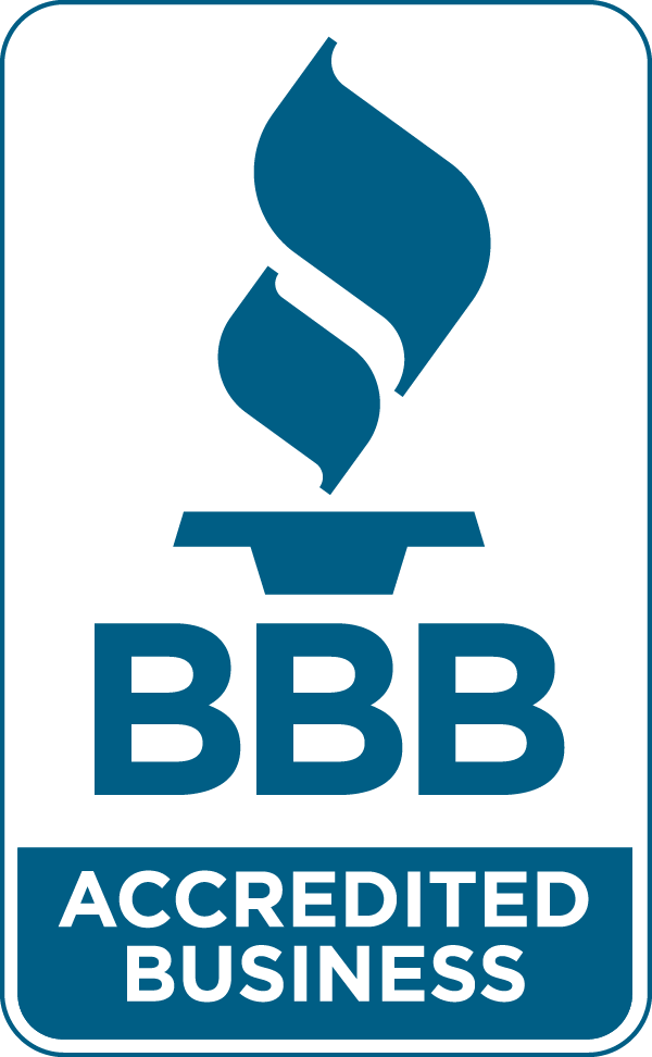 BBB Accredited Business The Carpet Store Dayton, Ohio