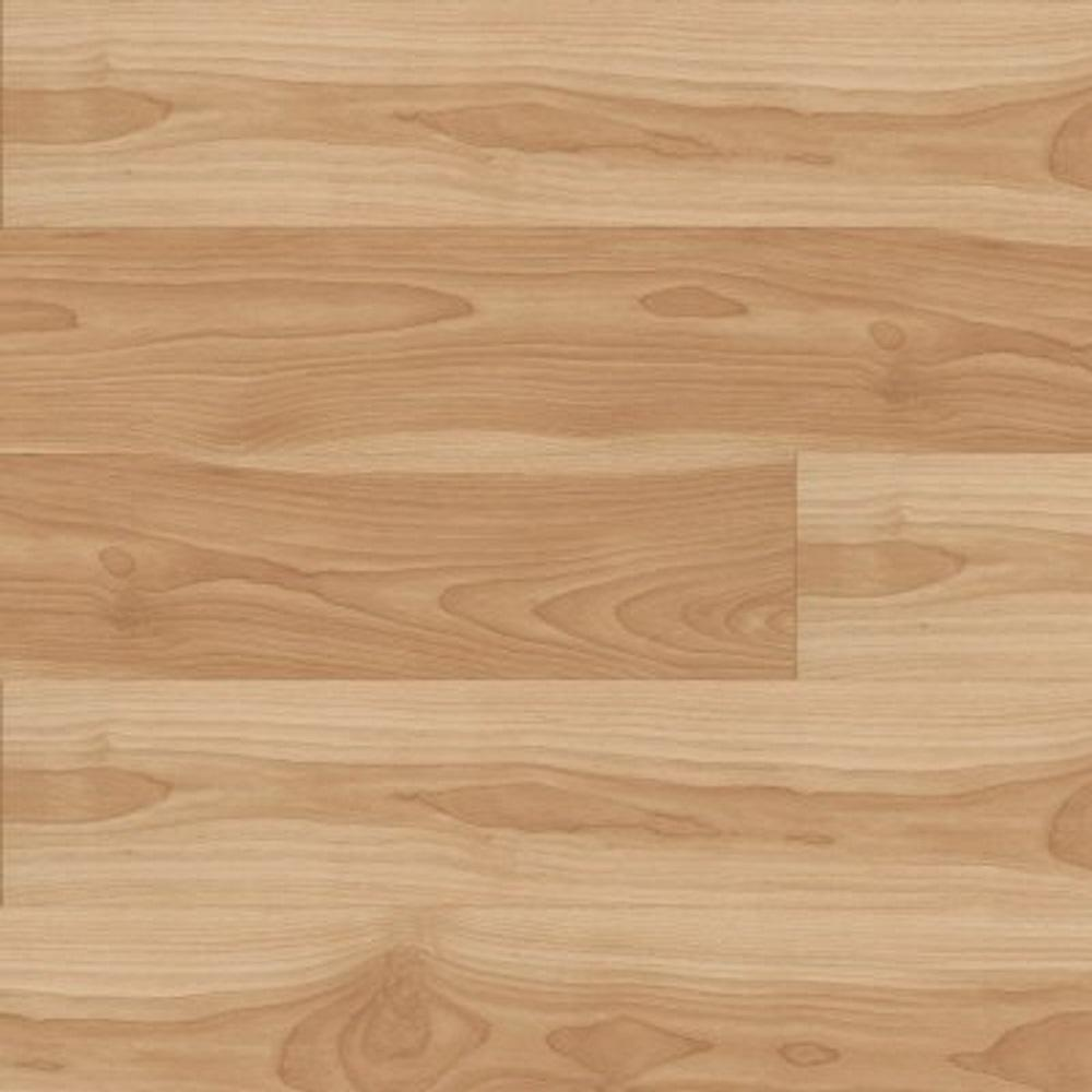 American Concepts Wood Laminate Flooring at The Carpet Store
