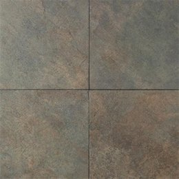 Datile ceramic and porcelain tile at The Carpet Store